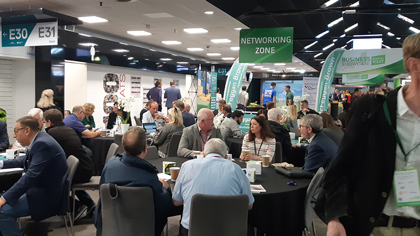 bssw2019-4