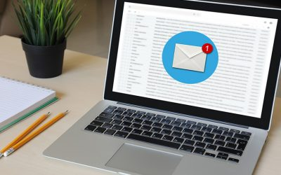 Should you still be using email marketing?